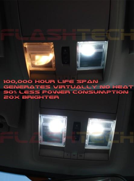 Infiniti G37 0 60 >> 2008-2010 G37 Coupe White LED Interior Kit