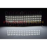 Waterproof 3 LED Pods -  Cool White