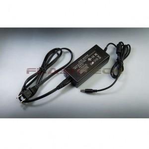 flashtech 6 AMP LED AC/DC Transformer - 72W Max Accessories FT-ACDC-6AMP