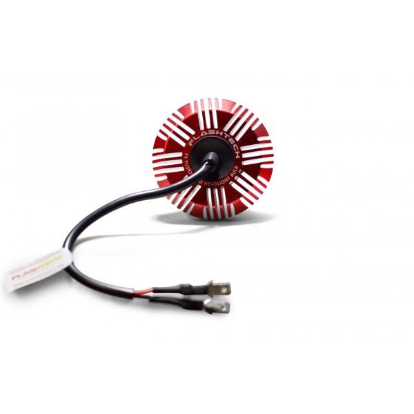 F4 LED Headlight Bulbs: H1 Bulb Size H Wire Harness Halo on hummer wire harness, body wire harness, c5 wire harness, h22 wire harness, c3 wire harness, h11 wire harness, h4 wire harness, ul wire harness, s10 wire harness,