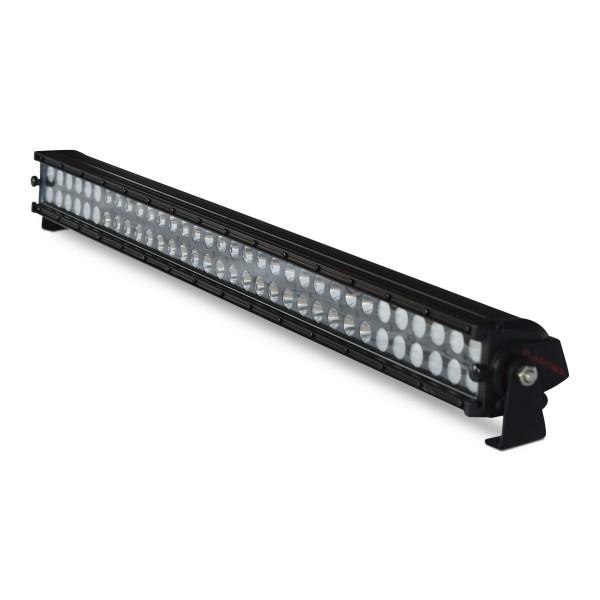 Flashtech black led light bar dual row 32 inch flashtech flashtech black led light bar dual row 32 inch dual row ft b219832 aloadofball Choice Image