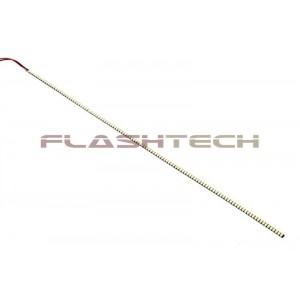 flashtech Flashtech Flex - 16 inch Amber LED strip Pre Made Kits FTFS35-16A