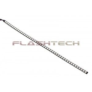 Flashtech Flex -  V.3 Fusion Color Change 16 inch 3528 LED strip FTFS35-16MC
