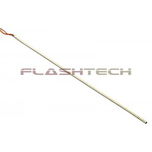 flashtech Flashtech Flex -  Dual Color 16 inch LED strip Pre Made Kits FTFS35-16SB