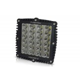 Flashtech 5.5 inch X Series Led Cube Light