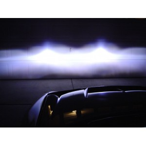 flashtech Flashtech Premiere Hid Bulbs 5202 FT-Hid-bulb