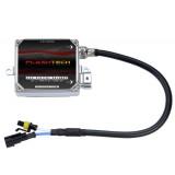 Flashtech 12 Volt Hid Ballast
