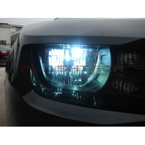 flashtech Flashtech 12v HID Bulbs 5202 FT-12v-bulb