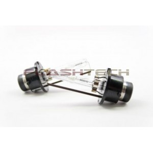 flashtech Flashtech D4C OEM style hid bulb (Replaces D4S and D4R) D4S FT-D4C-HID