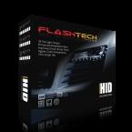 Flashtech Premiere 32v Canbus HID Conversion Kit