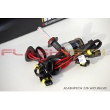 Flashtech 12v HID Bulbs