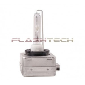 flashtech Flashtech D1S D1R D1C HID Bulbs D1R FT-D1S-HID
