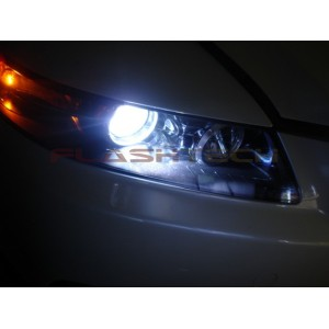 flashtech Flashtech D2C OEM style hid bulb (Replaces D2S and D2R) FT-D2C-HID