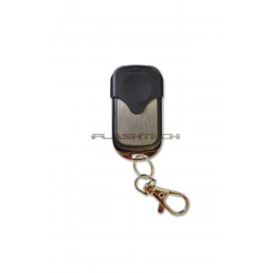 RGB Key FOB Remote w/ Rock Light Connection