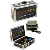 Flashtech LED Test Box