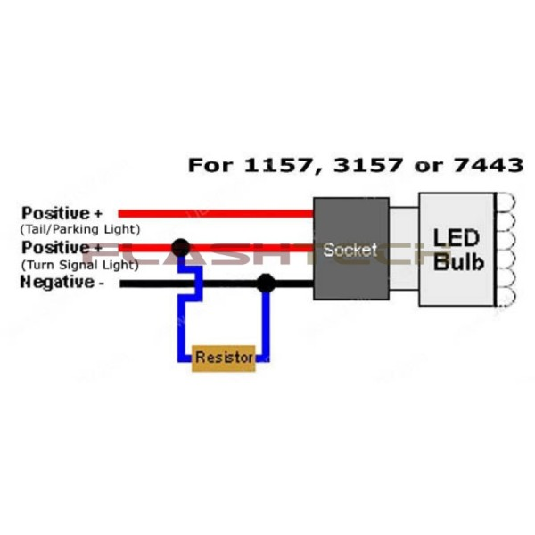 03 600x600 50 watt 8 ohm load resistor