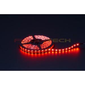 Flashtech Fusion RGB Waterproof Led Strip Lighting - 16 Foot Roll