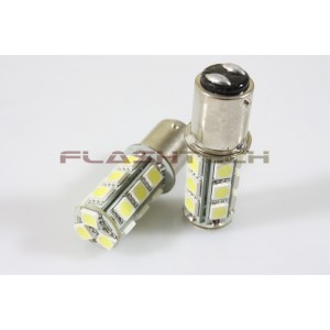flashtech Flashtech 1142 18 SMD Led bulb 1142 FT1142-18W