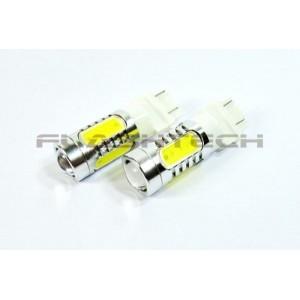 Flashtech T10 Plasma Led Bulb - White FTHPF-T10
