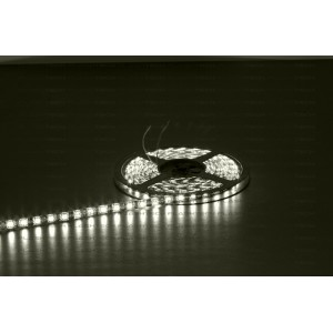 flashtech Flashtech Waterproof LED Strip Lighting - Warm White Flexible Strip FTLED-WWROLL
