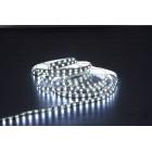 Flashtech Waterproof LED Strip Lighting - Cool White