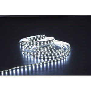 flashtech Flashtech Waterproof LED Strip Lighting - Cool White Flexible Strip FTLED-CWROLL