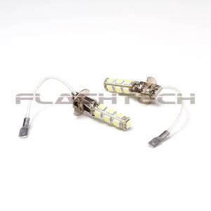 flashtech Flashtech H3 13 SMD LED Bulb SMD FTH3-13W