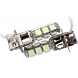Flashtech H3 13 SMD LED Bulb