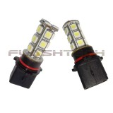 Flashtech P13w 18 SMD Led FOG Light bulb