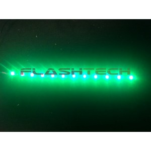 flashtech Flashtech fusion RGB Universal footwell lighting Kit Pre Made Kits FTRGB-FTWELL