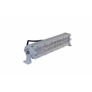 flashtech Flashtech Marine LED Light Bar: 13 inch Marine FT-B27213W
