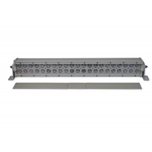flashtech Flashtech Marine LED Light Bar: 21 inch Marine FT-B212621W
