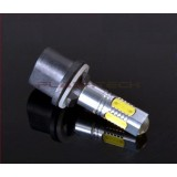 Flashtech 7.5W High Power LED for light bulbs: 880 bulb size