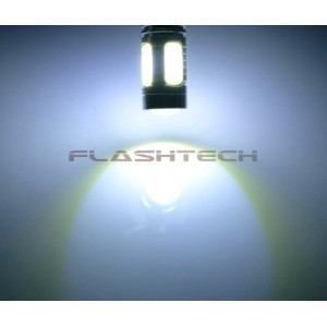 flashtech Flashtech 7.5W High Power LED for light bulbs: 9006 bulb size PLASMA FTHPF-9006