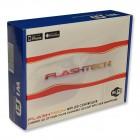 Flashtech Fusion RGB WIFI Controller