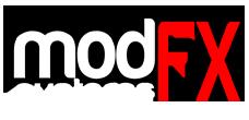 Modfxlighting